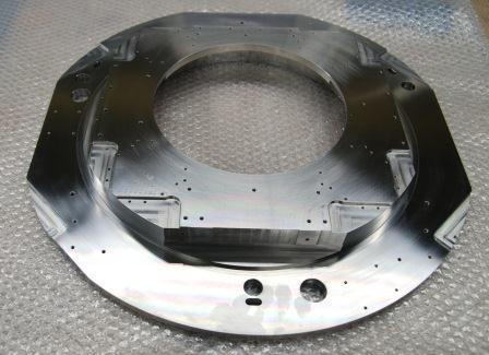機械加工 NC旋盤 板金 第一機械